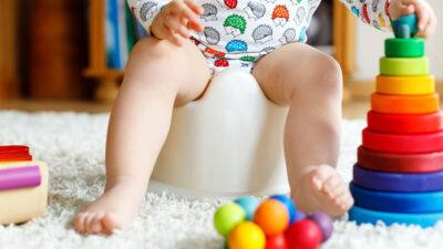 Accesorii de calitate pentru copilul tău, de la Little Prints