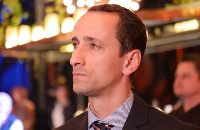 Mihai Covaliu a declarat investitiile in COSR pentru Jocurile Olimpice din 2021. Cat a costat o medalie pentru Romania